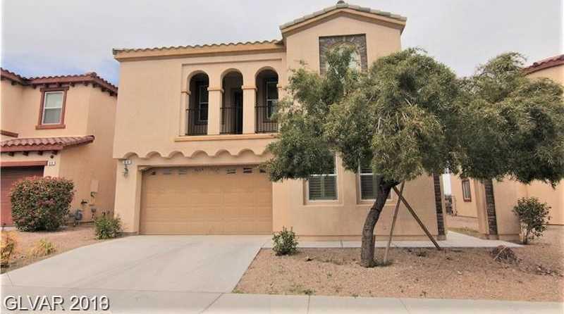 $539,900 - 5Br/5Ba -  for Sale in Rhodes Ranch-parcel 12-phase 2, Las Vegas