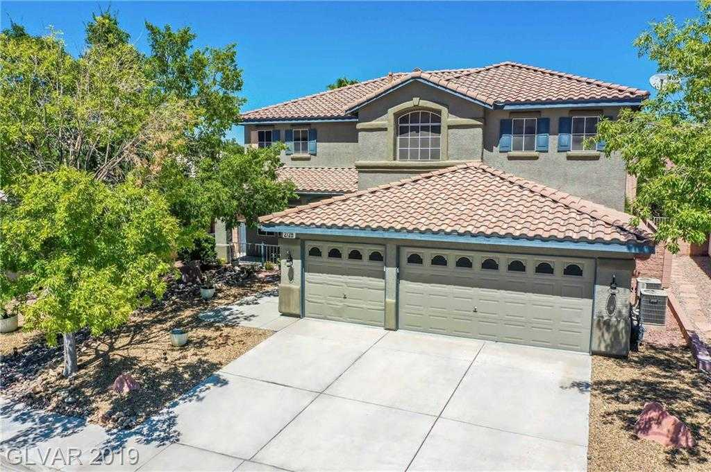 $592,000 - 5Br/3Ba -  for Sale in Maryland Eastern South #2- By, Henderson