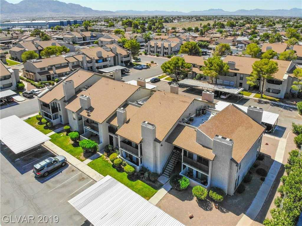 $65,000 - 1Br/1Ba -  for Sale in Springpointe Condo Phase 1, Las Vegas