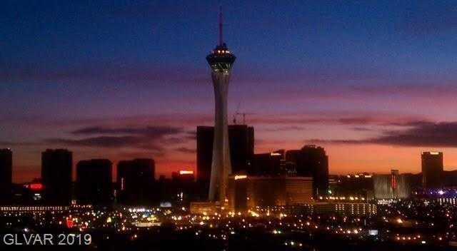 $259,000 - 1Br/1Ba -  for Sale in Newport Lofts, Las Vegas