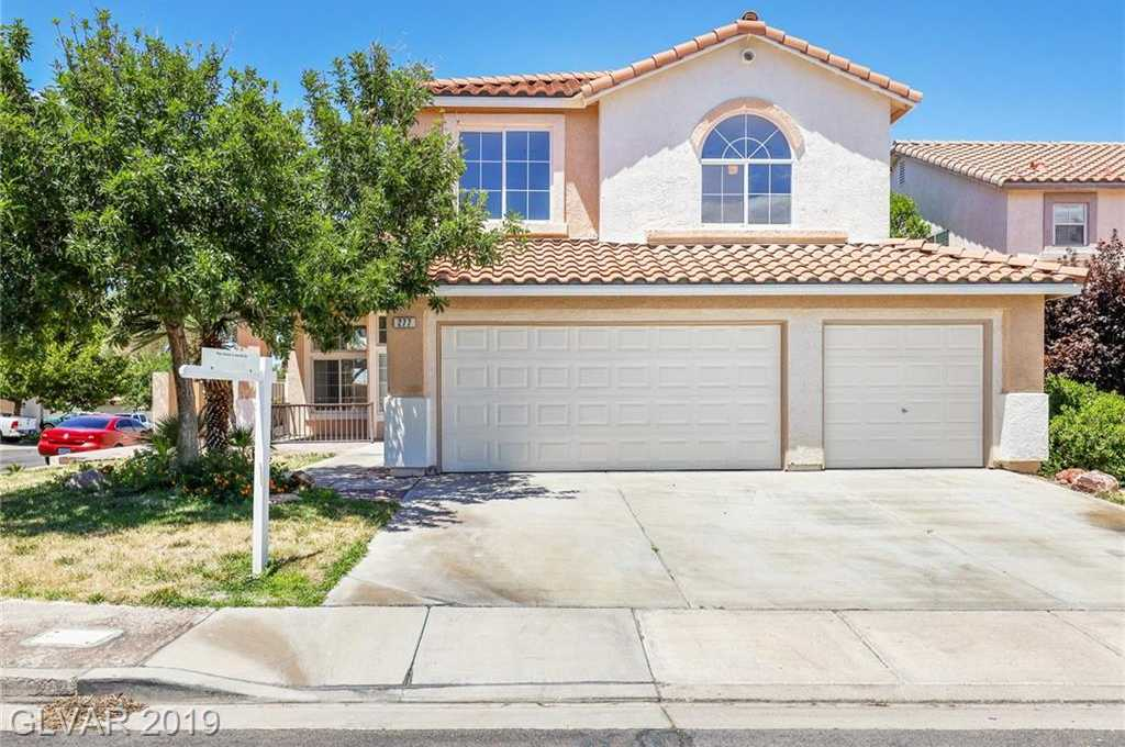 $457,900 - 5Br/3Ba -  for Sale in Green Valley Ranch, Henderson