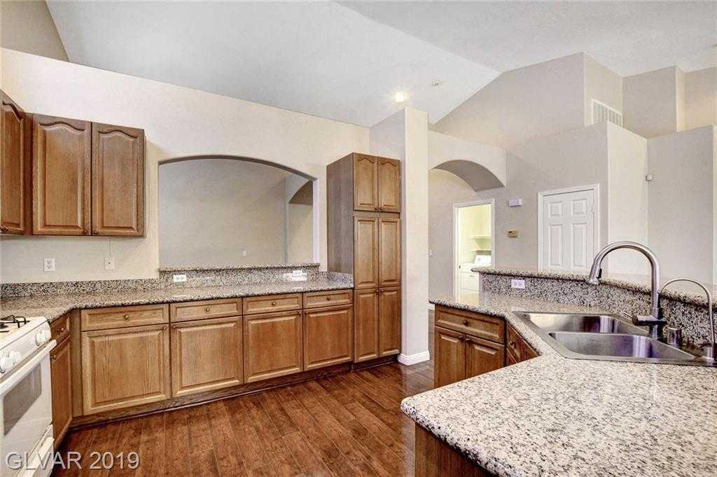 $295,000 - 2Br/2Ba -  for Sale in Aurora 4 By Pinnacle Homes, Las Vegas
