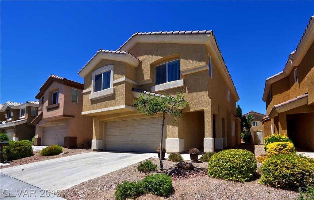 $324,900 - 3Br/3Ba -  for Sale in Rhodes Ranch-parcel 11-phase 1, Las Vegas