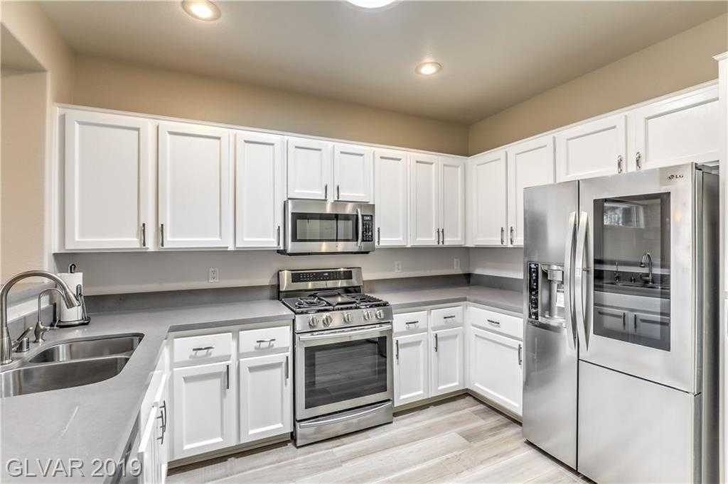 $339,900 - 2Br/2Ba -  for Sale in Sun City Anthem, Henderson