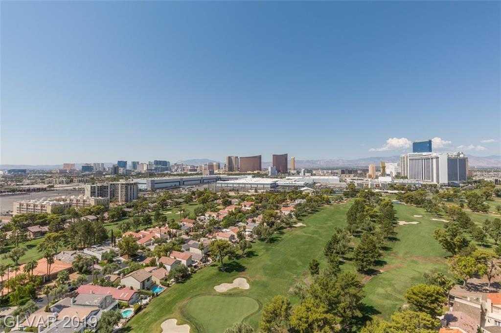 $275,000 - 1Br/4Ba -  for Sale in Regency Towers Amd, Las Vegas