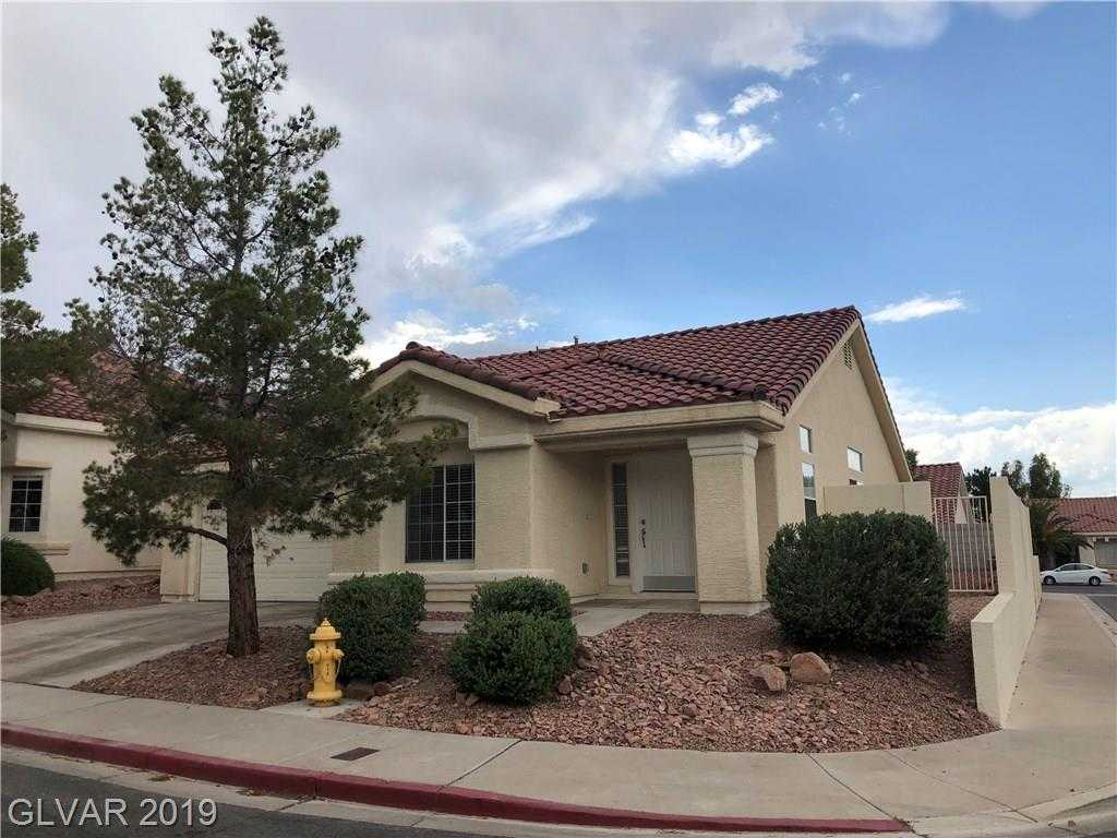 $335,000 - 3Br/2Ba -  for Sale in Green Valley Ranch, Henderson