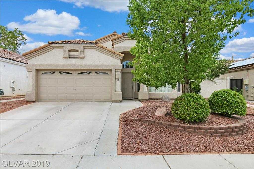 $365,000 - 3Br/2Ba -  for Sale in Green Valley Ranch, Henderson
