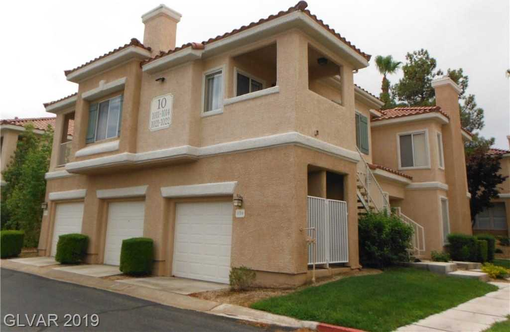 $185,000 - 1Br/1Ba -  for Sale in Bella Vista, Henderson