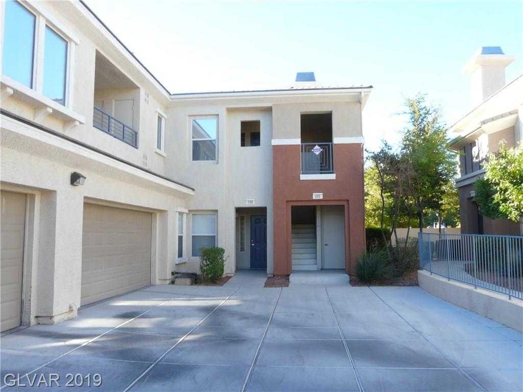 $295,000 - 2Br/2Ba -  for Sale in Amber Ridge Condo Arbors Summe, Las Vegas