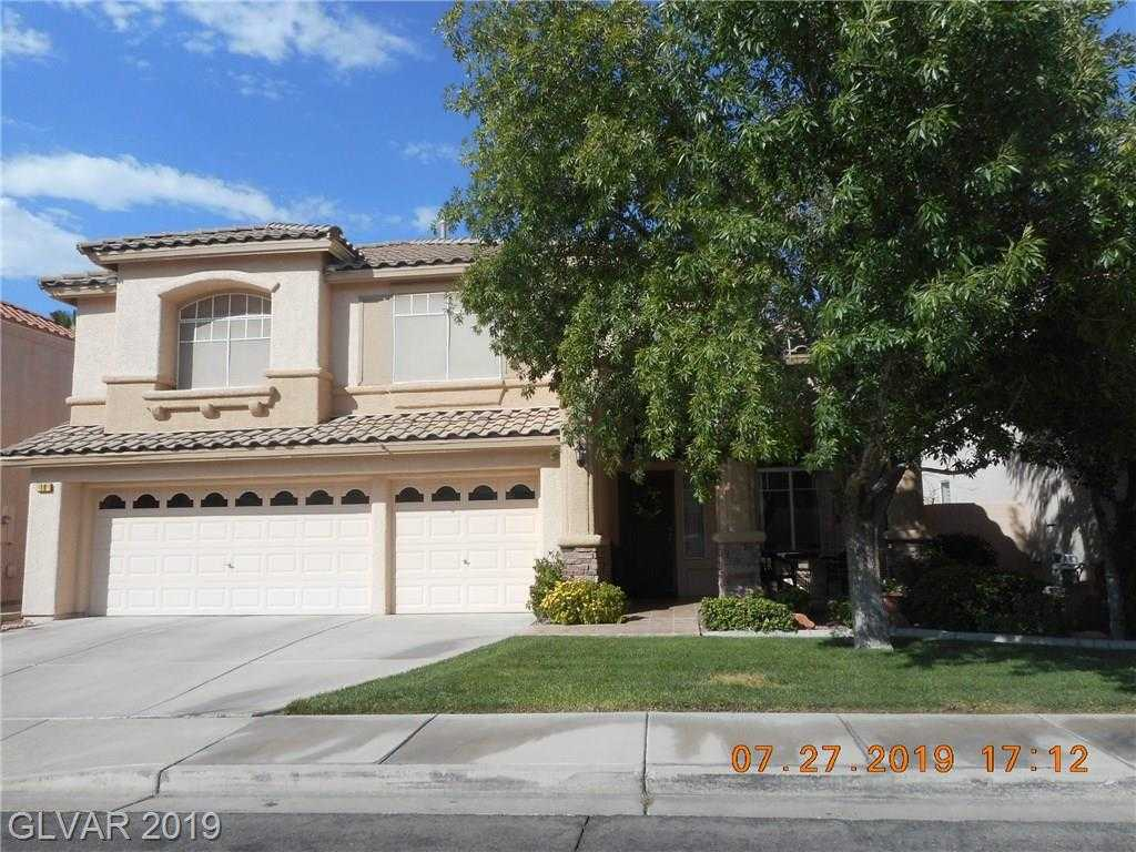 $425,000 - 3Br/3Ba -  for Sale in Green Valley Ranch, Henderson