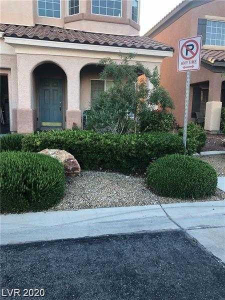 $324,900 - 4Br/3Ba -  for Sale in Caparola At Southern Highlands, Las Vegas