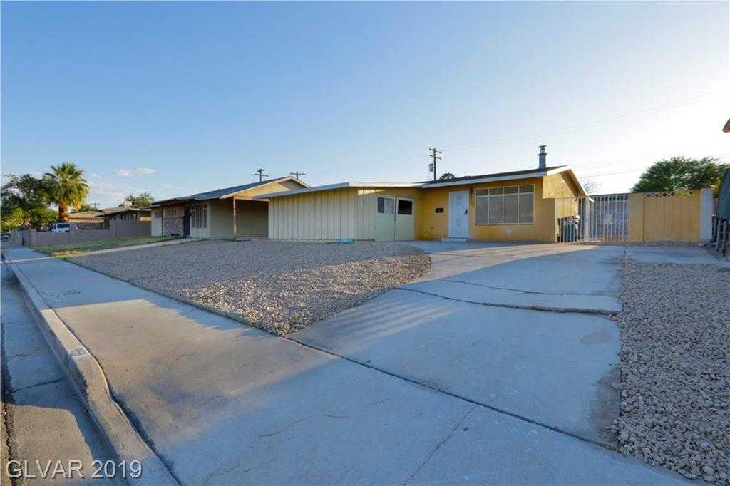 $170,000 - 2Br/2Ba -  for Sale in Greater Las Vegas Add 3 Unit #, Las Vegas