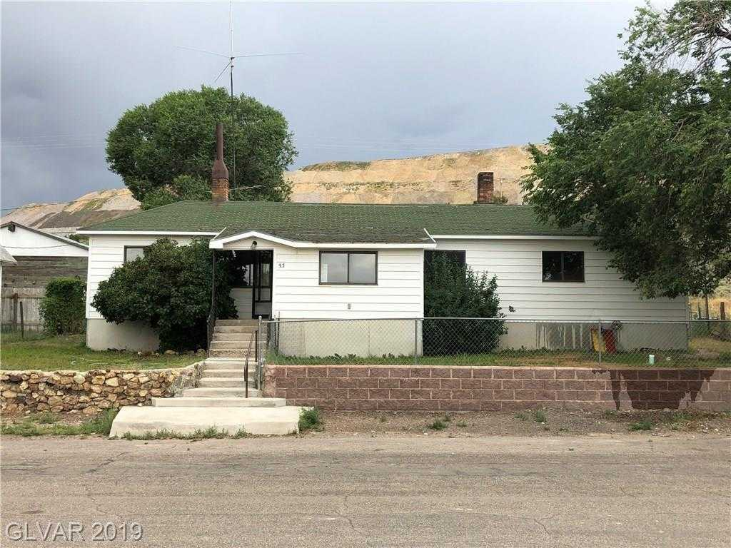$65,000 - 2Br/2Ba -  for Sale in Ruth, Other