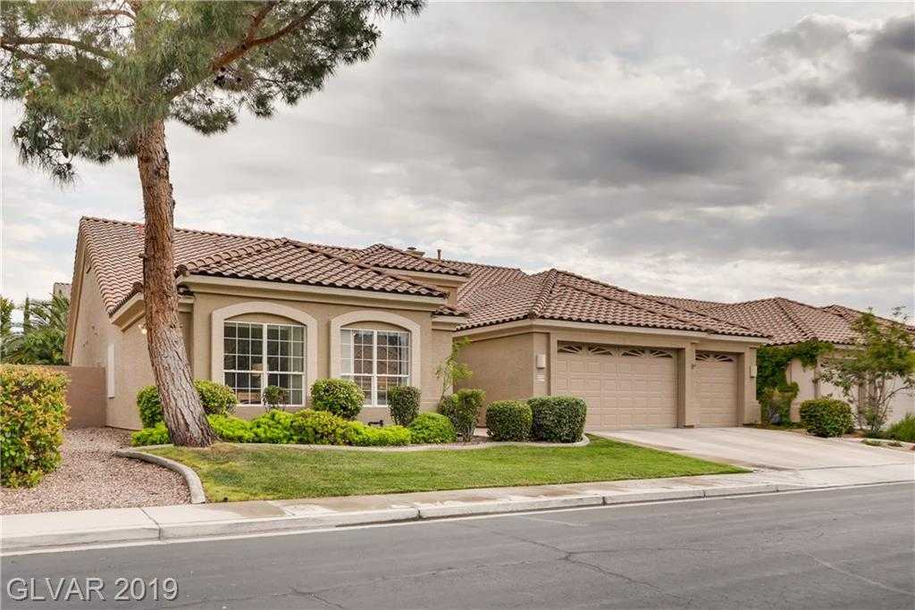 $585,000 - 5Br/3Ba -  for Sale in Green Valley Ranch, Henderson