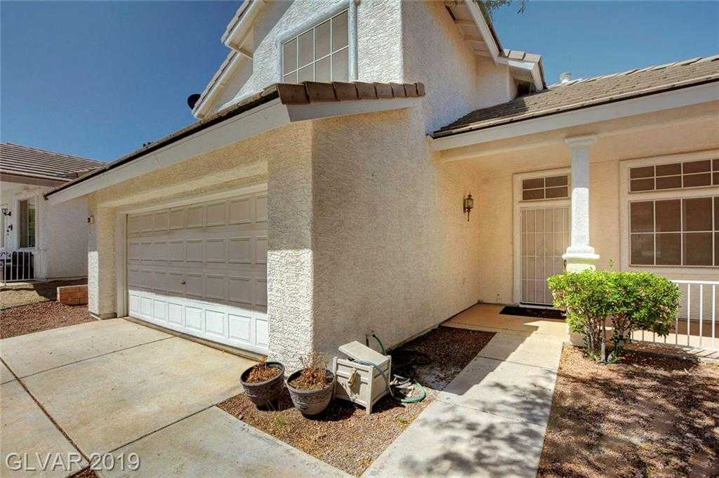 $345,000 - 3Br/3Ba -  for Sale in Green Valley Ranch, Henderson