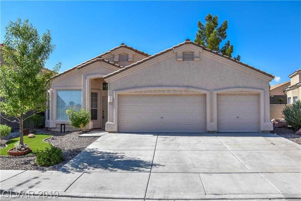 $370,000 - 3Br/2Ba -  for Sale in Green Valley Ranch, Henderson
