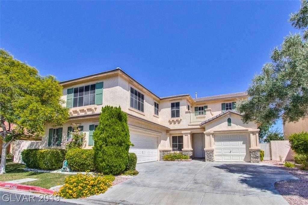 $575,000 - 5Br/4Ba -  for Sale in Green Valley Ranch, Henderson