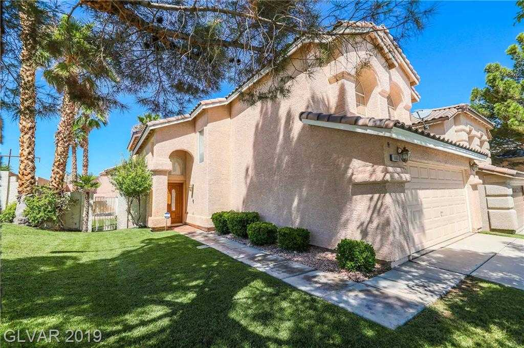 $455,000 - 4Br/3Ba -  for Sale in Green Valley Ranch, Henderson