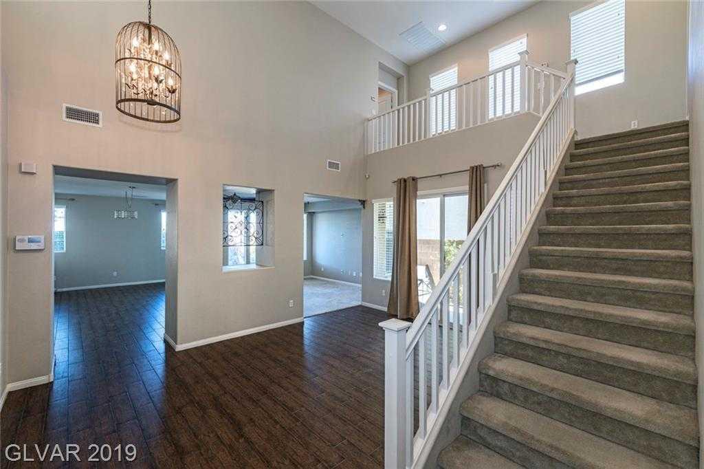 Homes For Sale In Lake Las Vegas Robert Realty