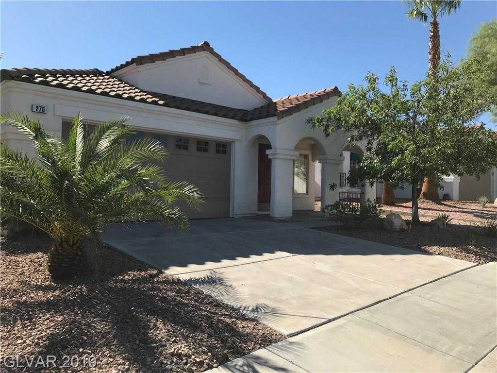 $335,000 - 2Br/2Ba -  for Sale in Green Valley Ranch, Henderson