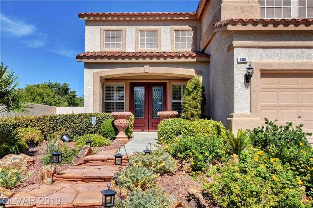 $540,000 - 4Br/4Ba -  for Sale in Green Valley Ranch, Henderson
