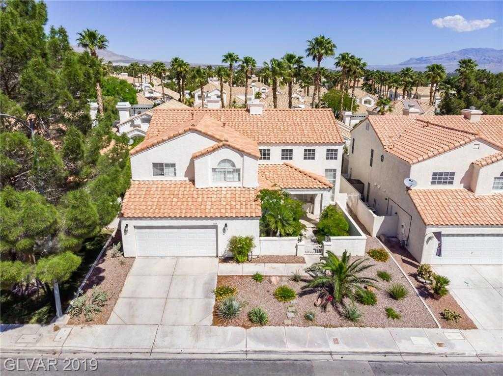 $449,999 - 4Br/3Ba -  for Sale in Lakeshore Amd, Las Vegas