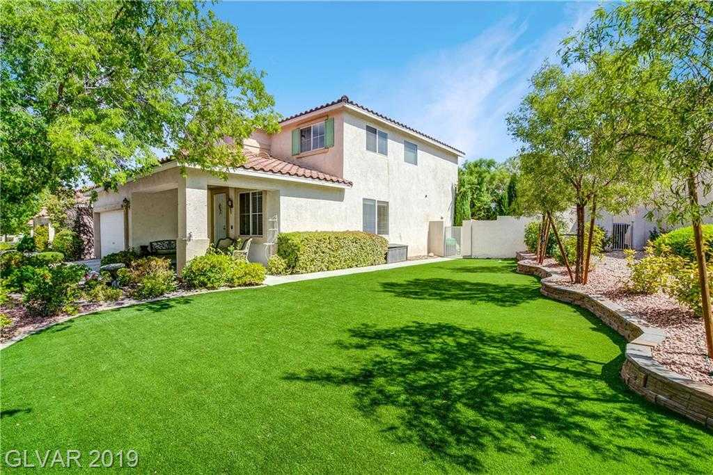 $465,000 - 4Br/3Ba -  for Sale in Green Valley Ranch, Henderson