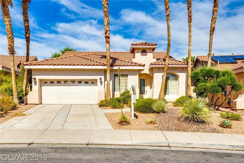 $450,000 - 4Br/3Ba -  for Sale in Green Valley Ranch, Henderson