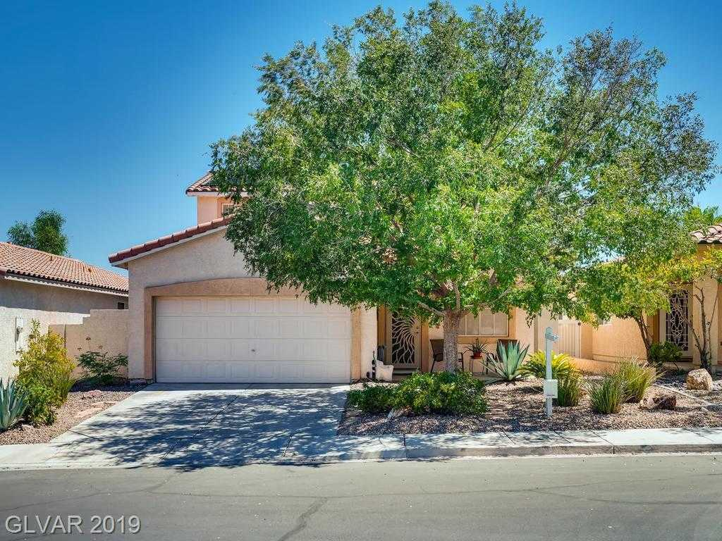 $408,200 - 4Br/3Ba -  for Sale in Green Valley Ranch, Henderson
