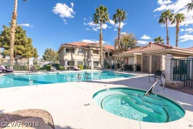 $180,000 - 2Br/2Ba -  for Sale in Desert Linn Condo, Henderson