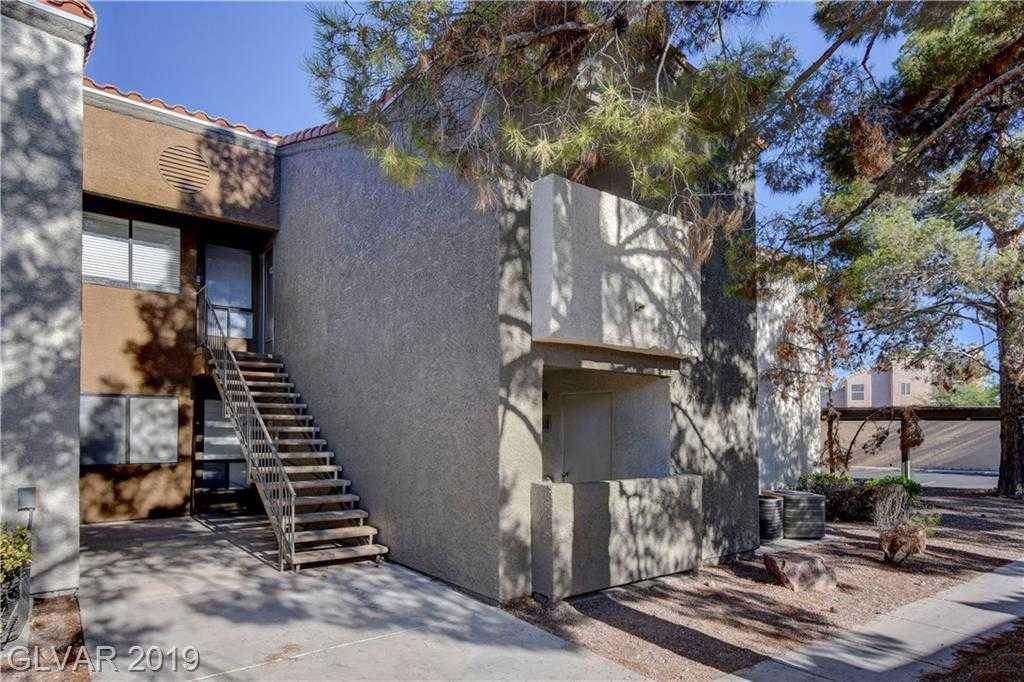 $138,000 - 3Br/2Ba -  for Sale in Broadstone At Desert Shores, Las Vegas