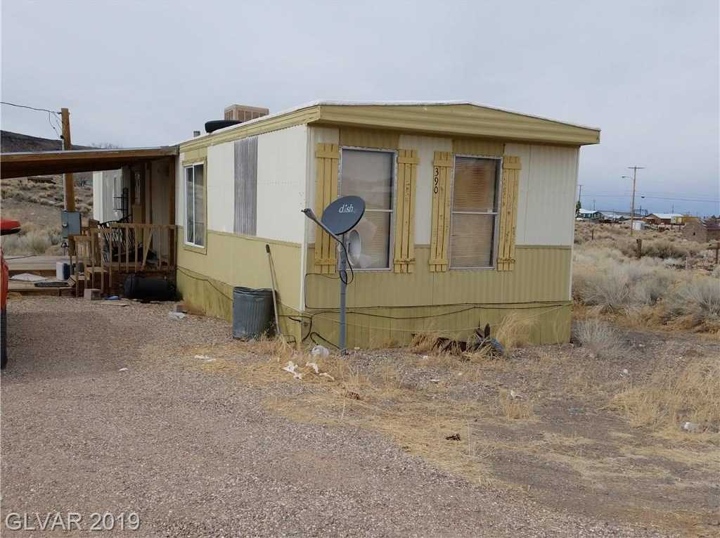 $19,000 - 2Br/2Ba -  for Sale in Lot 1-3 Blk 90, Goldfield