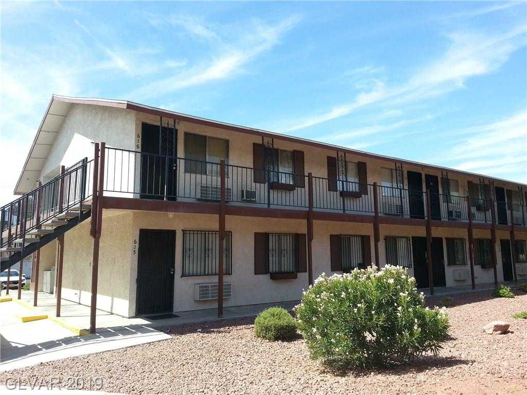 $65,000 - 1Br/1Ba -  for Sale in Sutton Place, Las Vegas