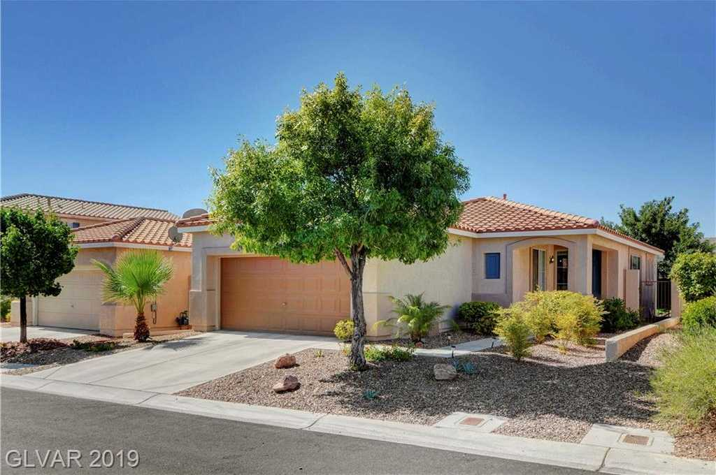 $299,500 - 3Br/2Ba -  for Sale in Rosewood By Pardee-phase 2, Las Vegas