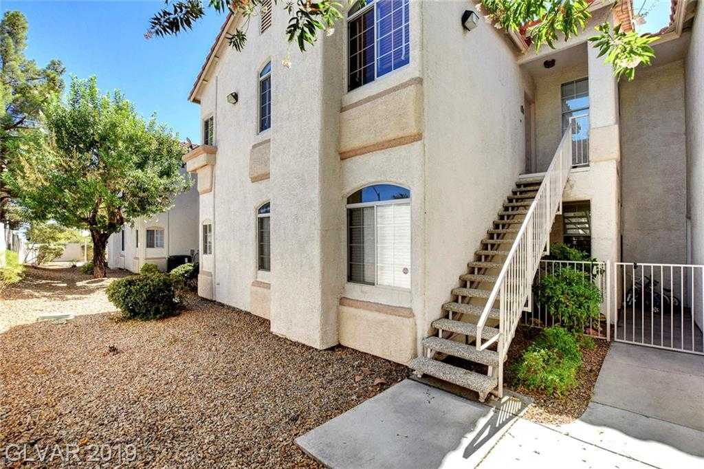 $174,900 - 2Br/2Ba -  for Sale in Pacific Legends, Henderson