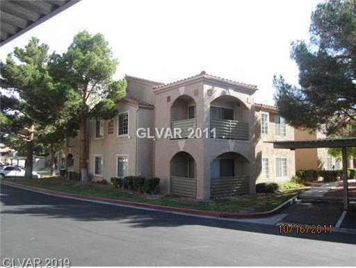 $149,999 - 3Br/2Ba -  for Sale in Catalina Shores At South Shore, Las Vegas