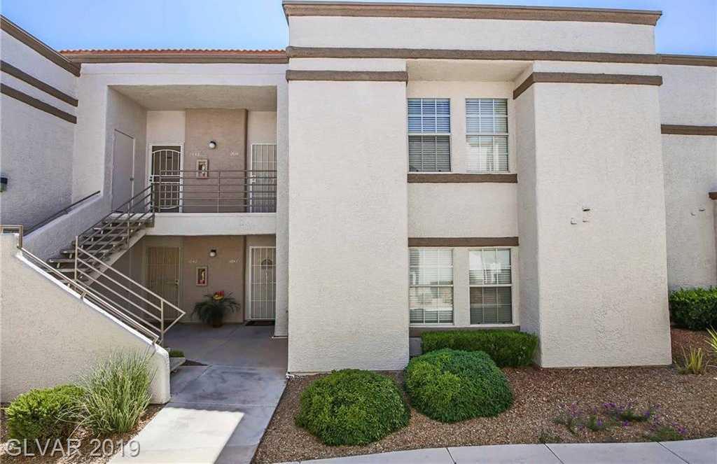 $185,000 - 3Br/2Ba -  for Sale in Mar-a-lago, Las Vegas