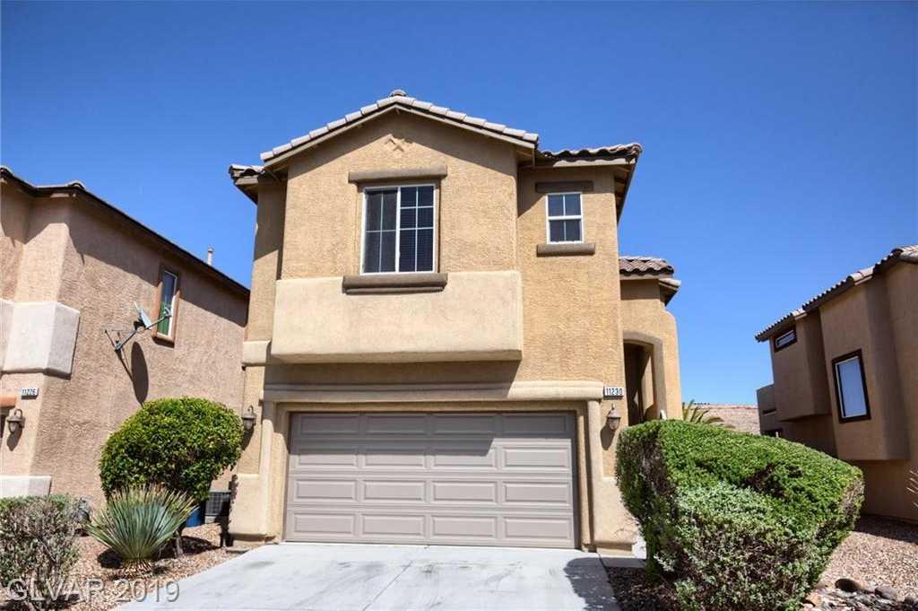 $319,900 - 4Br/3Ba -  for Sale in Star Valley Ranch Unit 2, Las Vegas