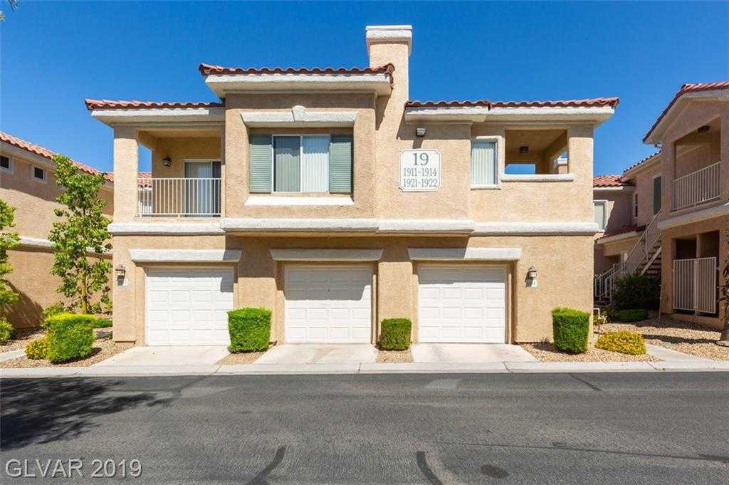 $239,000 - 2Br/3Ba -  for Sale in Bella Vista, Henderson