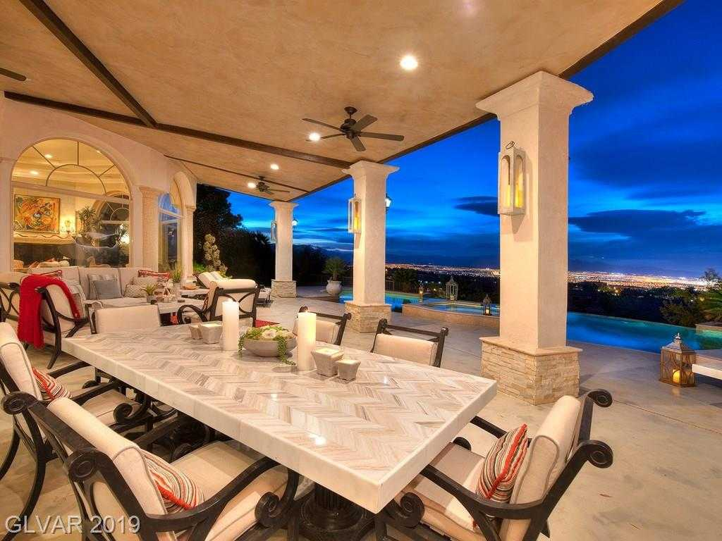 $2,900,000 - 4Br/6Ba -  for Sale in Anthem Cntry Club Parcel 42 Am, Henderson