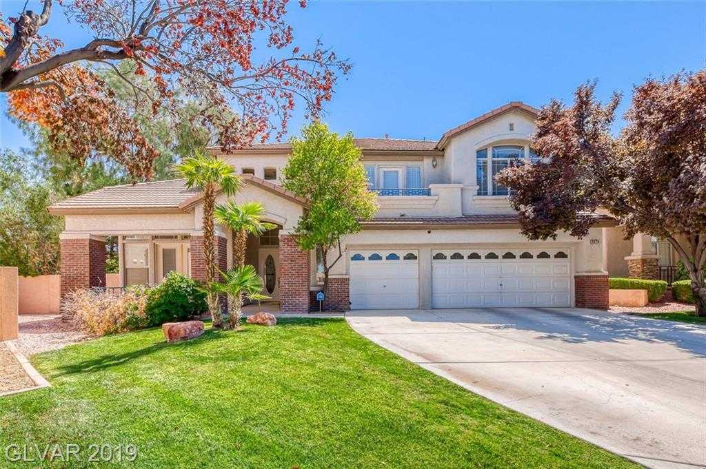 $650,000 - 4Br/3Ba -  for Sale in Green Valley Ranch, Henderson