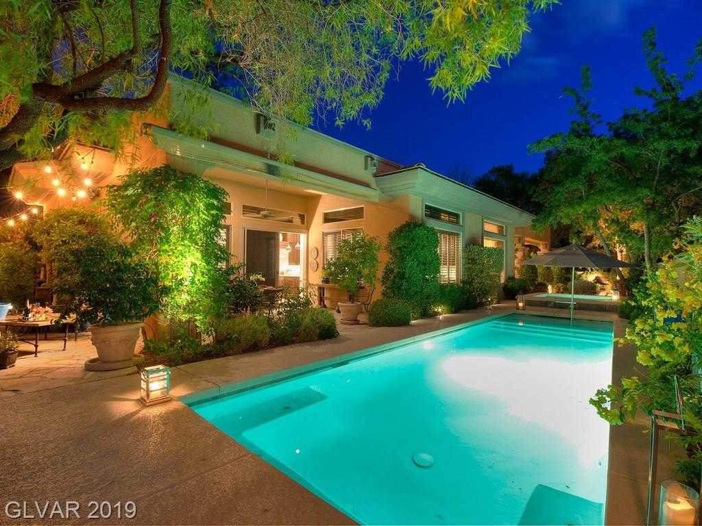 $1,195,000 - 5Br/5Ba -  for Sale in Anthem Cntry Club Parcel 28, Henderson