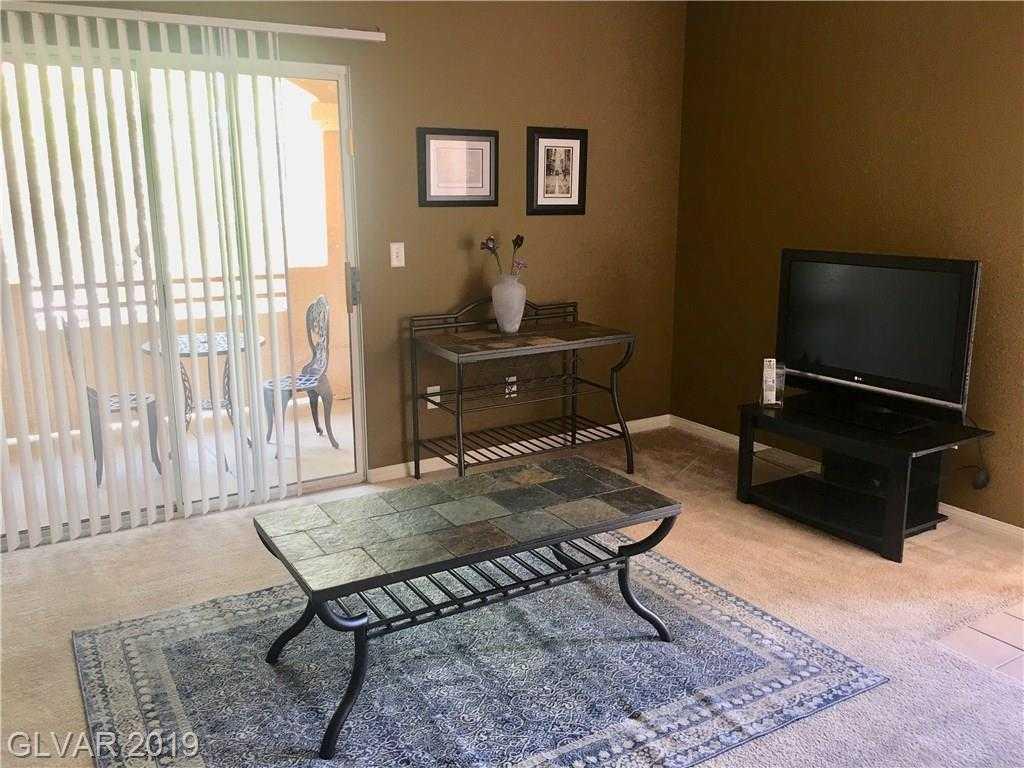 $204,800 - 2Br/2Ba -  for Sale in Horizon Hills, Henderson