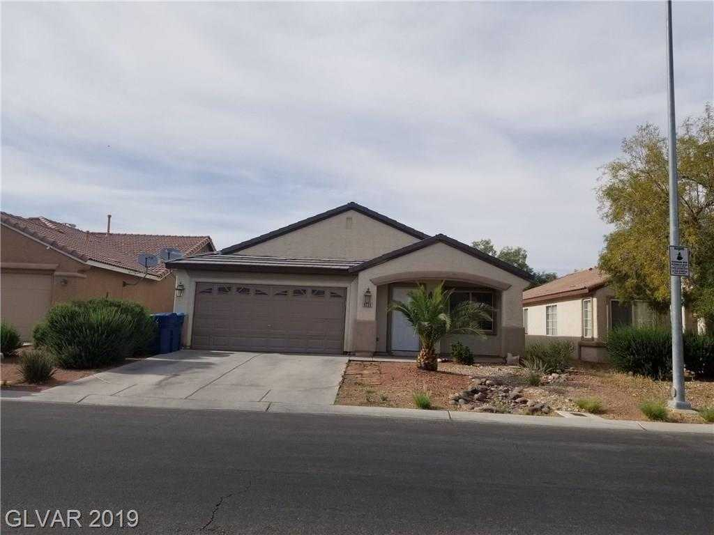 $318,800 - 3Br/2Ba -  for Sale in Sierra Madre At Rhodes Ranch-, Las Vegas