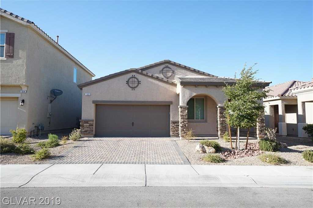 $419,900 - 3Br/2Ba -  for Sale in Rhodes Ranch South Phase 1, Las Vegas