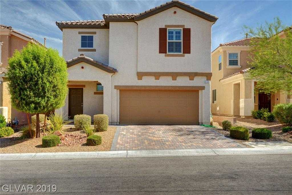 $349,000 - 3Br/3Ba -  for Sale in Rhodes Ranch South Phase 1, Las Vegas