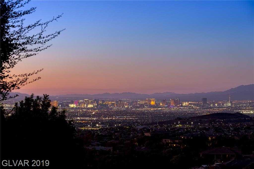 $899,000 - 4Br/4Ba -  for Sale in Anthem Cntry Club Parcel 43, Henderson