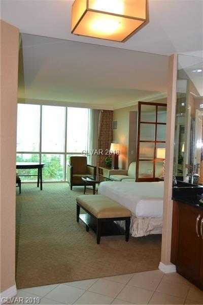 $249,000 - Br/1Ba -  for Sale in Turnberry M G M Grand Towers L, Las Vegas