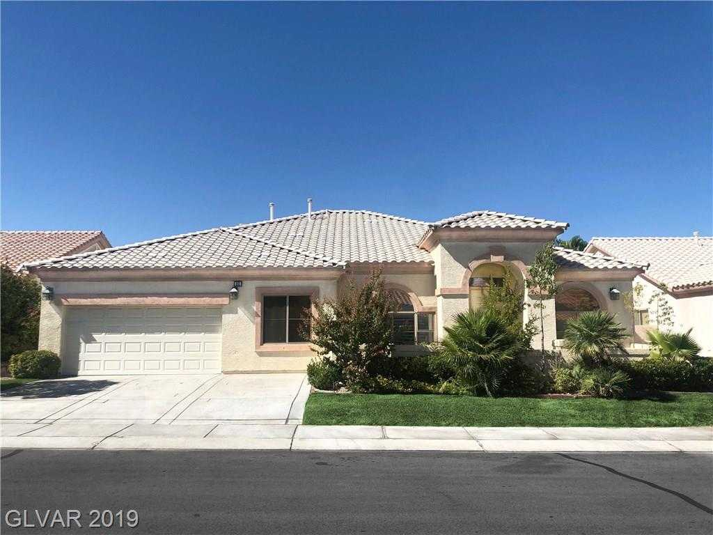 $530,000 - 3Br/3Ba -  for Sale in Rhodes Ranch, Las Vegas