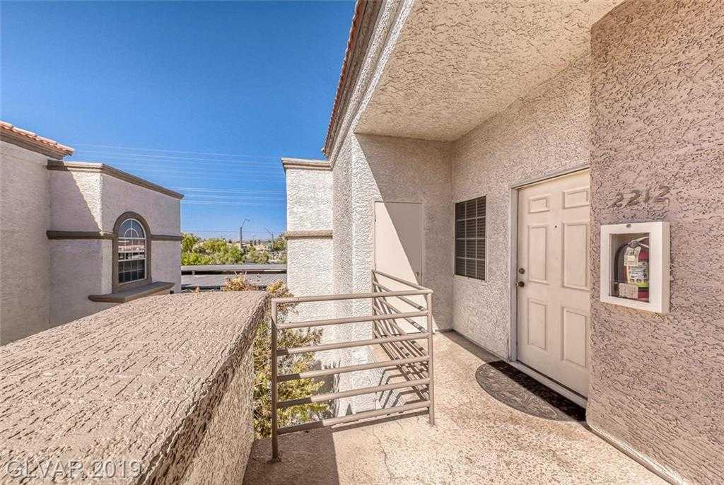 $159,999 - 2Br/2Ba -  for Sale in Mar-a-lago, Las Vegas